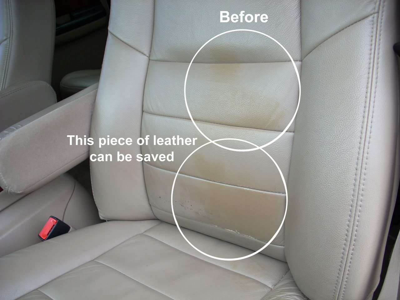 Car Leather Interior Repair. car trim repairs derby vehicle interior ...